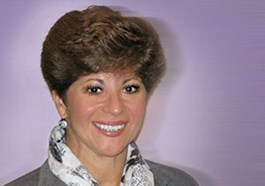 Barbara Cohen Farber Executive Director - Lloyd Staffing