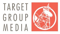 Target Group Media