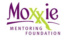 Moxxie Mentoring Foundation
