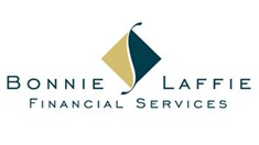 Bonnie Laffie Financial Services